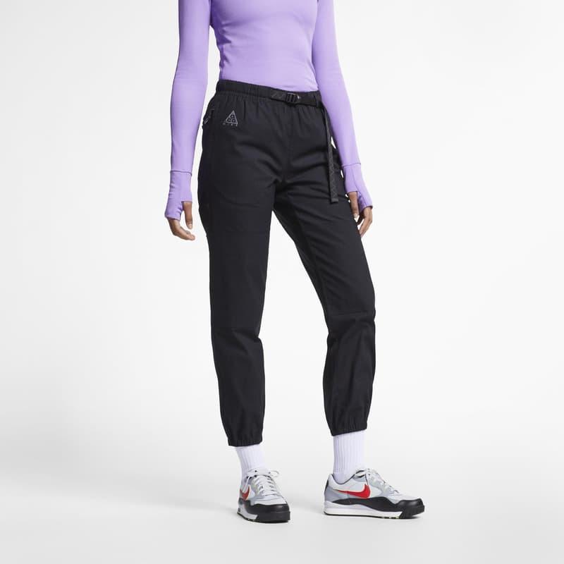 Nike Sportswear ACG 發佈 2019 春季系列 Lookbook