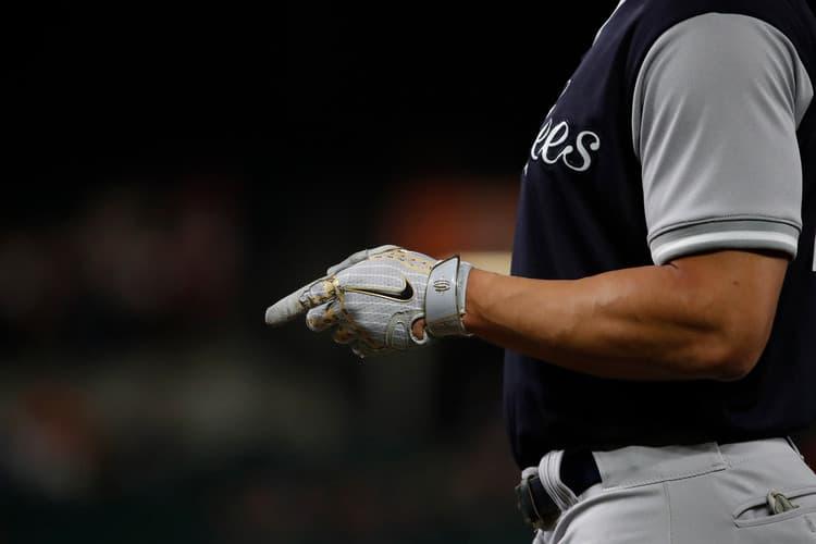 Nike 將取代 Under Armour 成為 MLB 官方球衣供應商