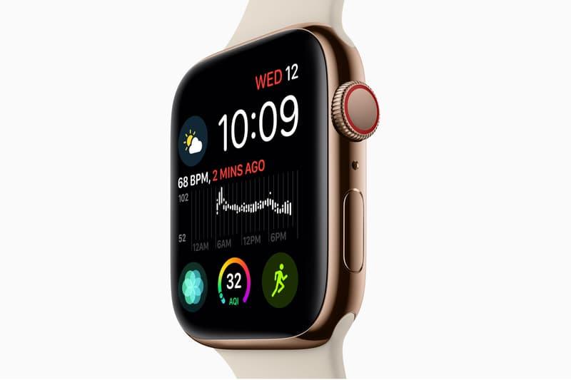 Apple Watch 或将为新版本增添睡眠監測功能