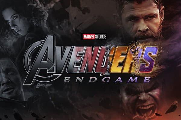 Russo 兄弟導演稱《Avengers: Endgame》的玩具洩露通常不准確