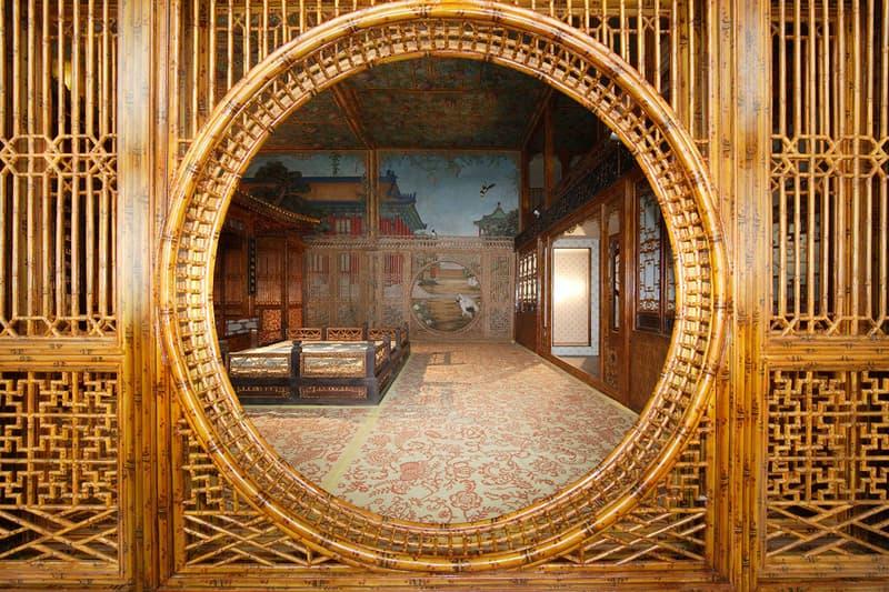 北京故宮將向公眾開放一處新景點