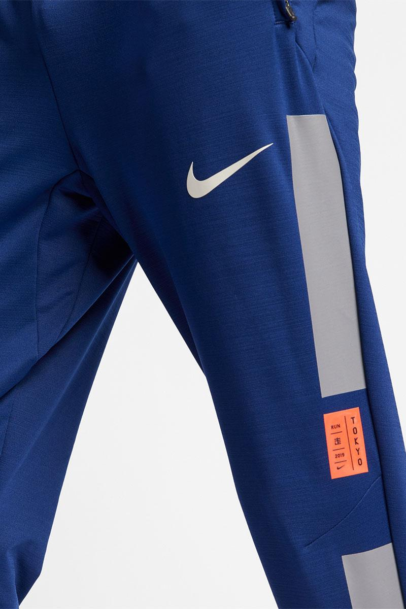 UNITED ARROWS 獨佔 Nike「Tokyo Pack」系列登場