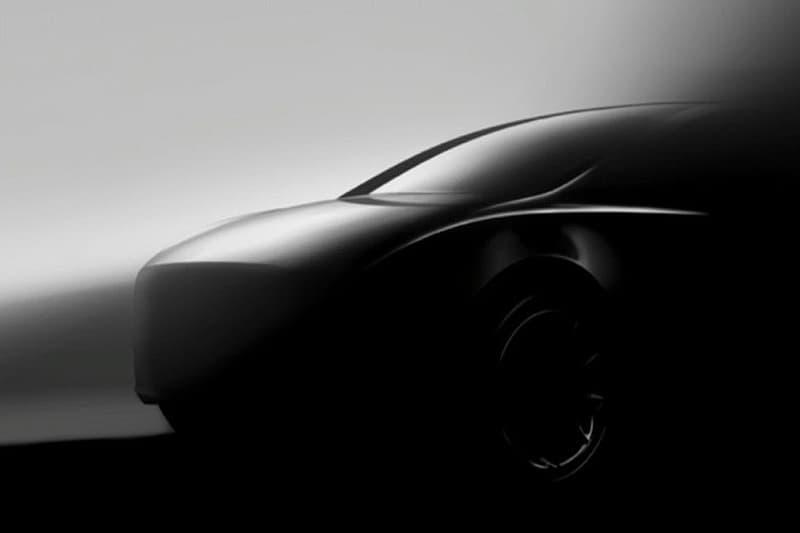Elon Musk 確認 Tesla 全新 SUV 車款 Model Y 發佈日期