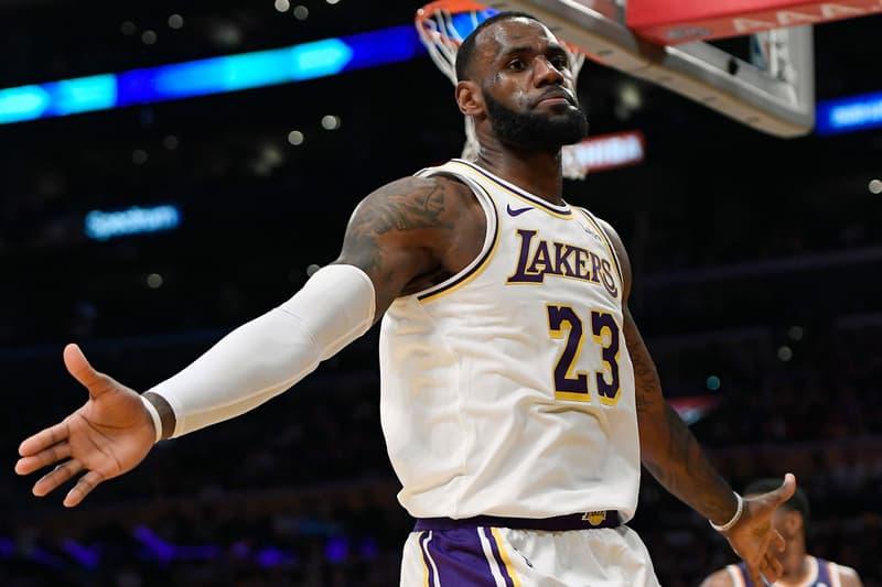 ESPN 公佈 「2019 年全球最具名氣運動員 Top 100」榜單