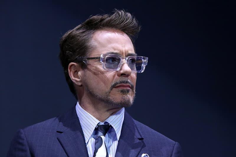 Robert Downey Jr. 親自解析《Avengers: Endgame》:「片尾 8 分鐘為 Marvel 歷史最棒!」