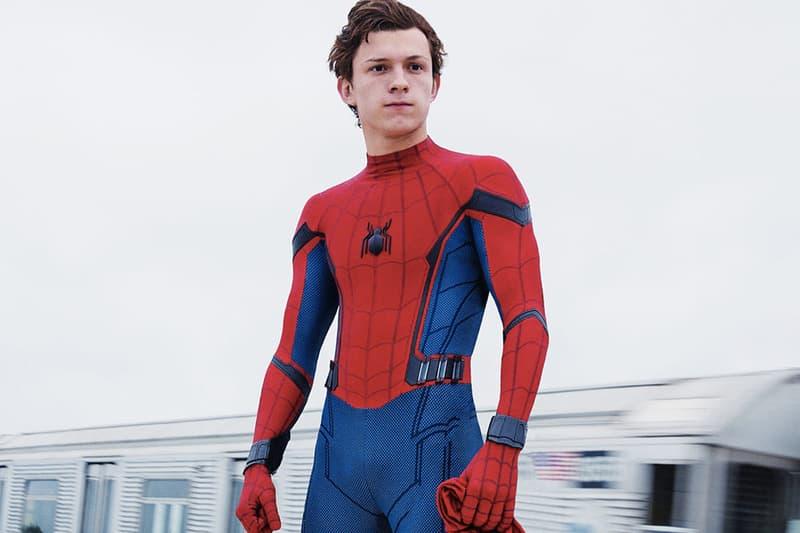 Russo 兄弟導演坦承未將《Avengers: Endgame》劇本拿給「爆雷王」Tom Holland