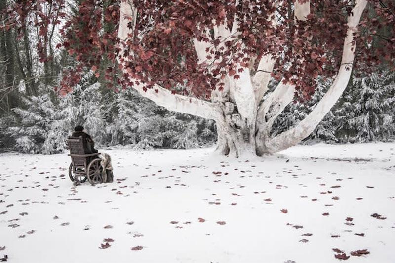 HBO 搶先釋出《Game of Thrones》最終季第 2 集全新劇照