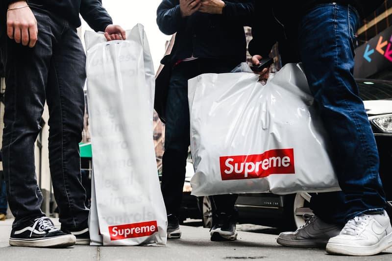 紐約計劃於 2020 年實施塑料袋禁令