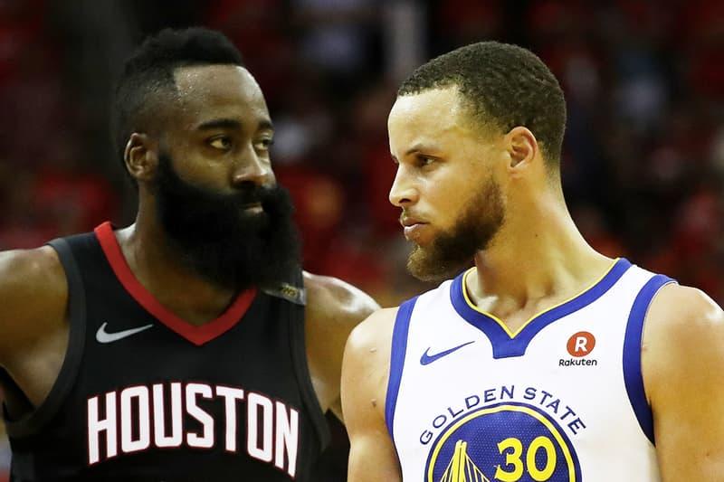 HYPEBEAST 預測與簡談 NBA 季後賽 2019 第二輪賽事