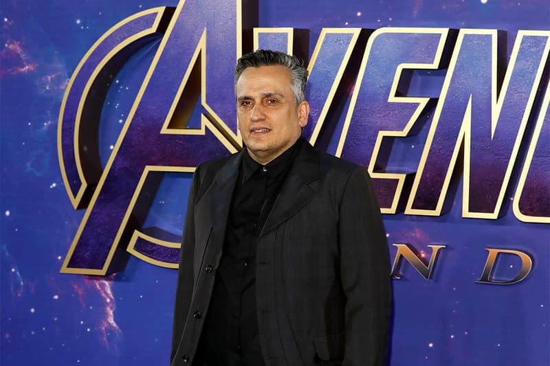 《Avengers: Endgame》導演談論 Mavel 史上首個公開同性戀角色
