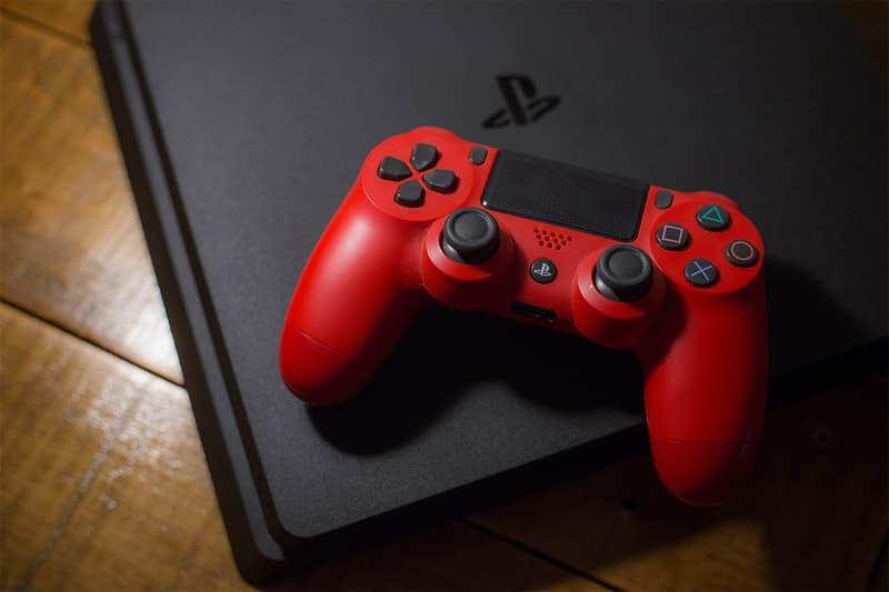 Sony 官方突襲公佈全新 PlayStation 5 規格細節