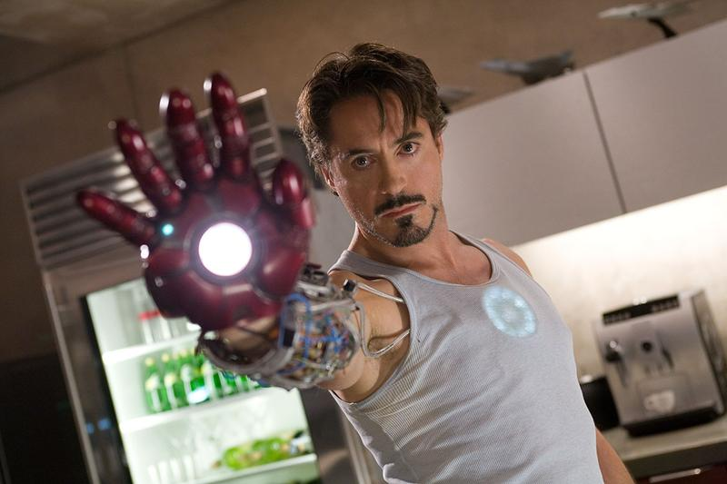 《復仇者聯盟 Avengers: Endgame》或將向明年的 Oscars 奧斯卡頒獎禮發起衝擊