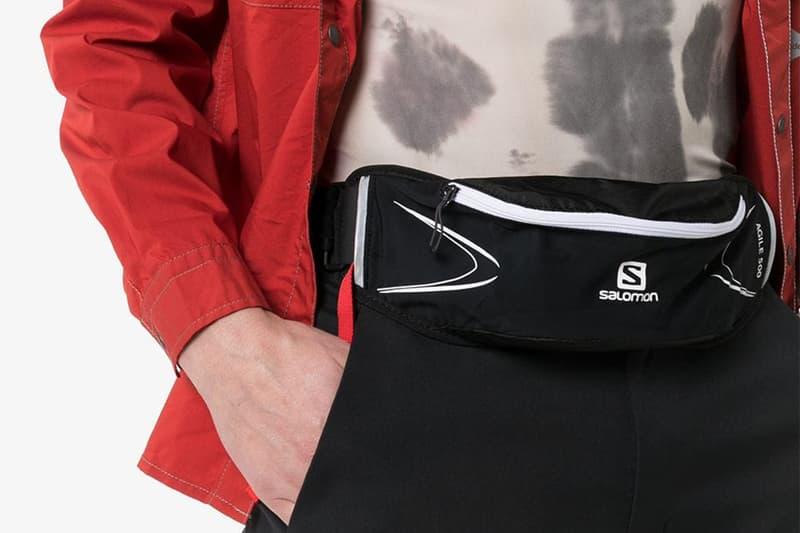 2019 春夏 7 款時尚造型必備小包入手推介