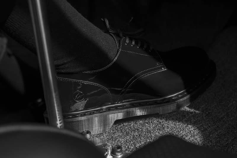 2019 春夏 9 款精选 Derby Shoes 入手推介