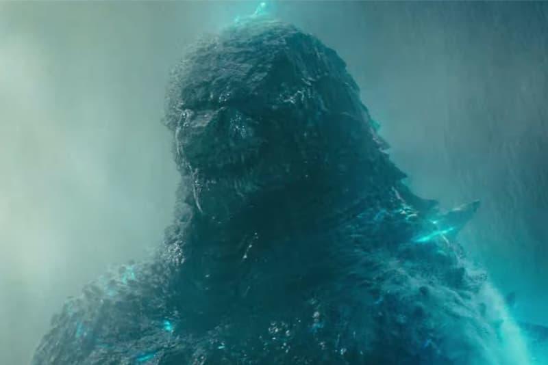 《哥斯拉:怪獸之王》試映評價結果出爐