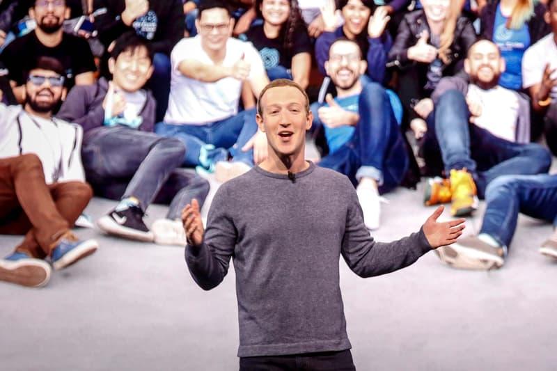 Facebook、Amazon 和 Google 實習生工資已超過美國平均水平