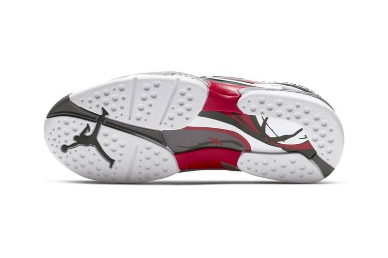 Jordan Brand 全新 Air Jordan「Reflections of a Champion」套装登场