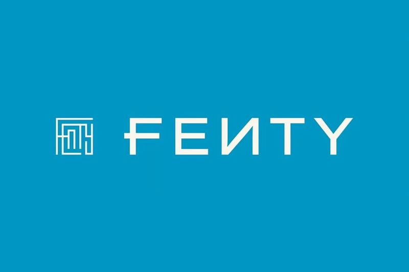 LVMH 宣佈與 Rihanna 合作打造全新奢侈品牌 FENTY