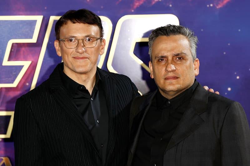 《Avengers: Endgame》導演 Russo Brothers 給出劇透解禁日期