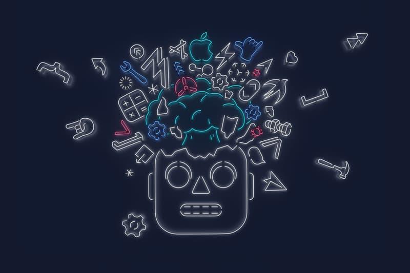 Apple WWDC 2019 全球開發者大會發佈要項列舉