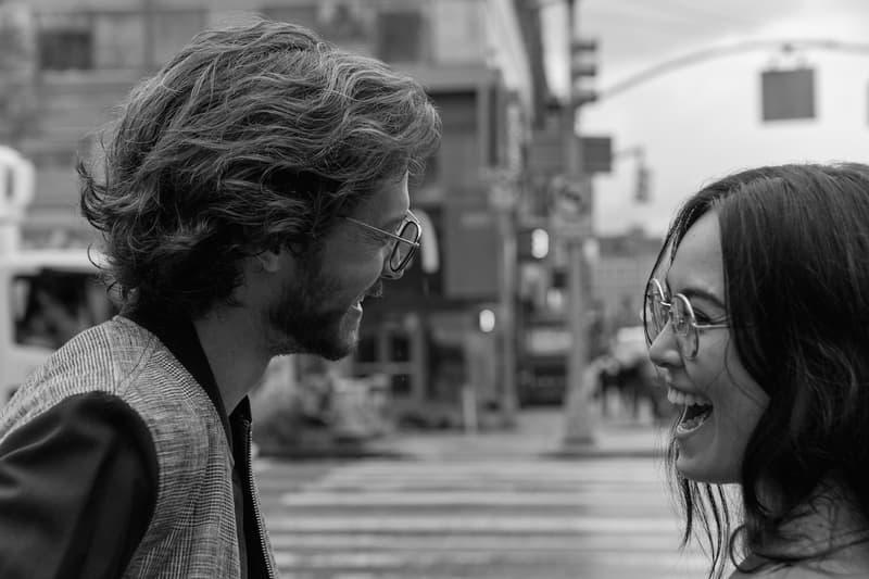 紐約眼鏡品牌 MOSCOT 2019 春夏系列發佈