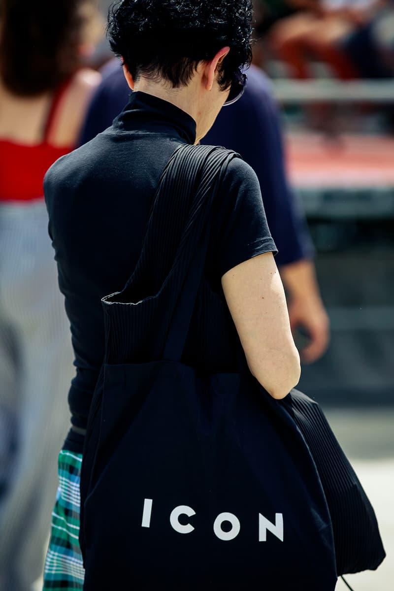 Street Style: Pitti Uomo 96 男裝週街拍特輯
