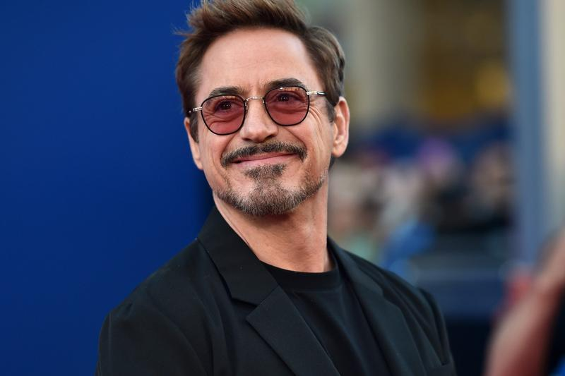 《Avengers: Endgame》中 Tony Stark 居住木屋現正於 Airbnb 開放入住