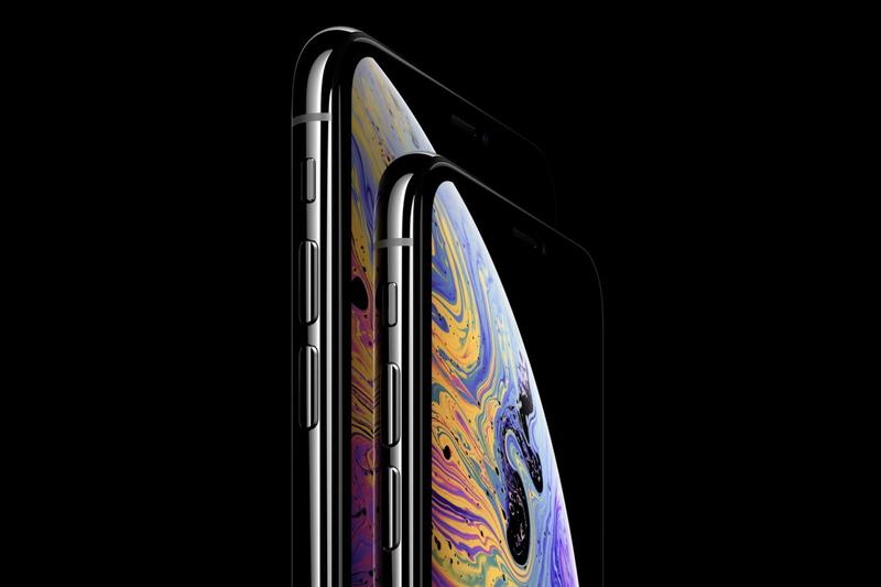 分析師預測 2020 年 Apple 全系列新 iPhone 將支援 5G 網絡