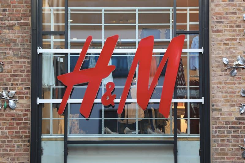一個月後付款?H&M 推出全新「延後付款」購物方案