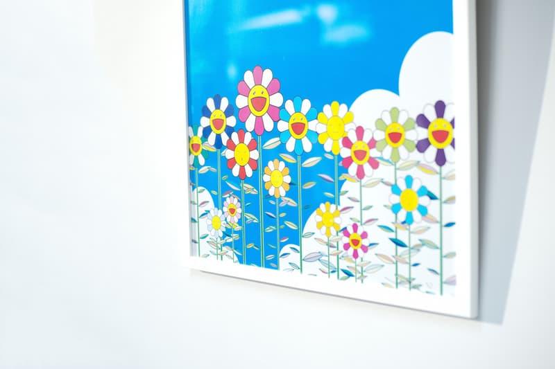 空間策展-Soul to Show 期間限定藝術展覽即將開催
