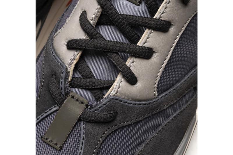 YEEZY BOOST 700 全新配色「Magnet」實鞋圖輯正式曝光