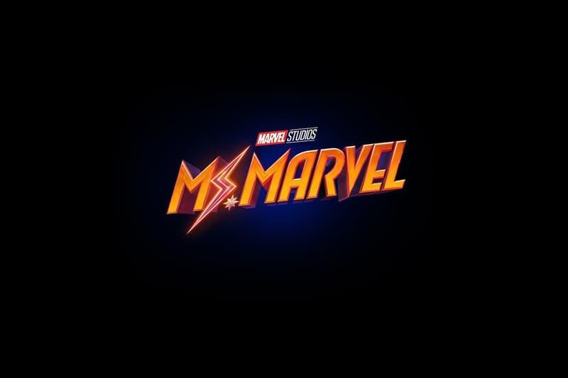 「D23 Expo」-Marvel Studios 發佈《Ms. Marvel》Disney+ 專屬劇集