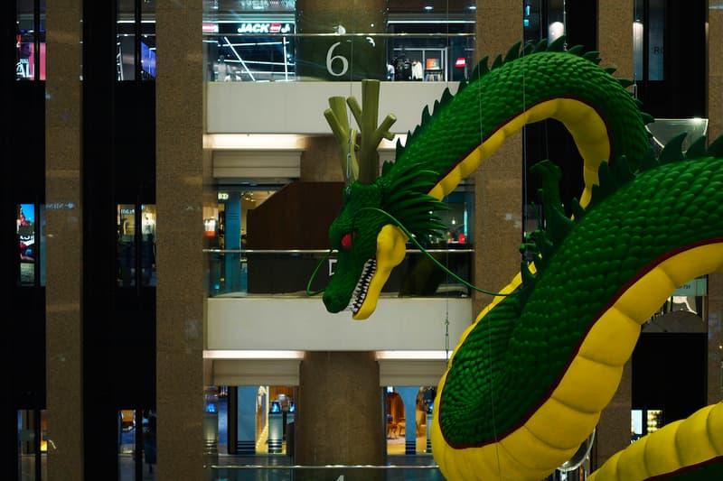 生於這個地方-走進 DragonBall World Adventure 香港站
