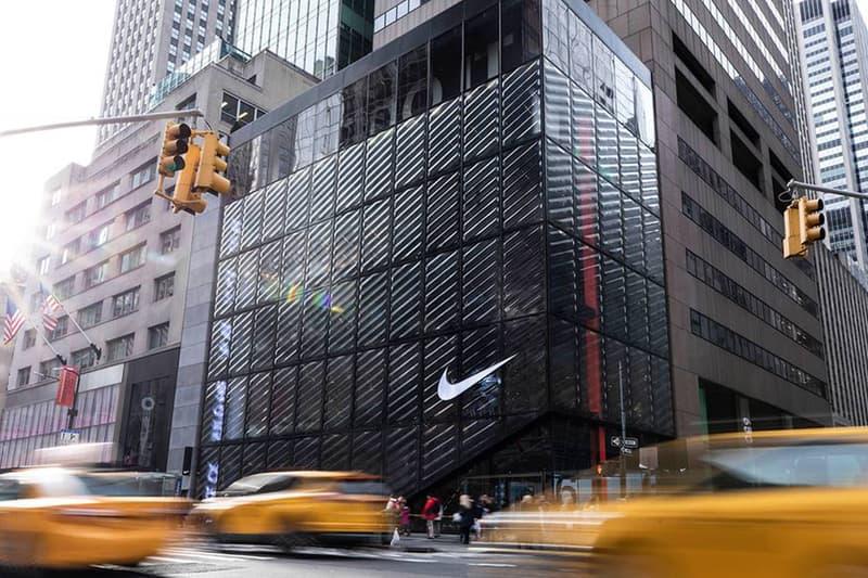 Nike、adidas 等眾多公司上書美國總統 Donald Trump 要求取消與中國的貿易戰