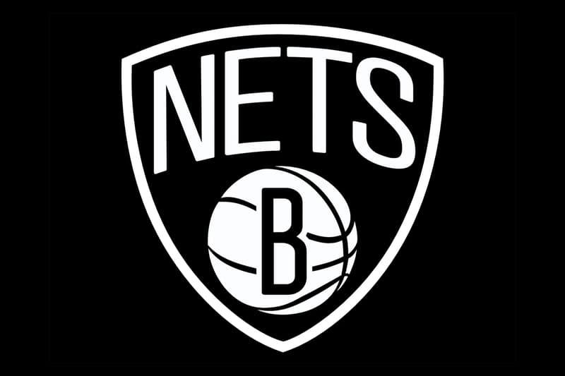 阿里巴巴聯合創始人蔡崇信以 $23.5 億美元正式收購 Brooklyn Nets