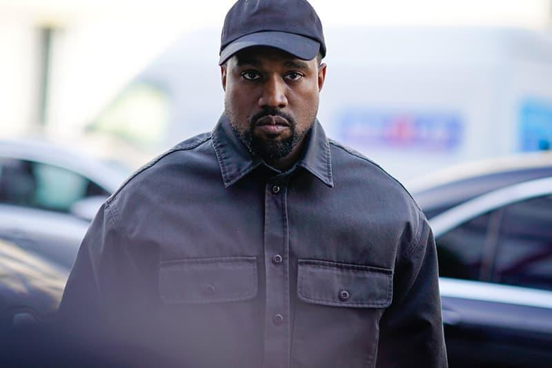Kanye West 新家 YEEZY Home 因噪音問題遭到投訴並拆除