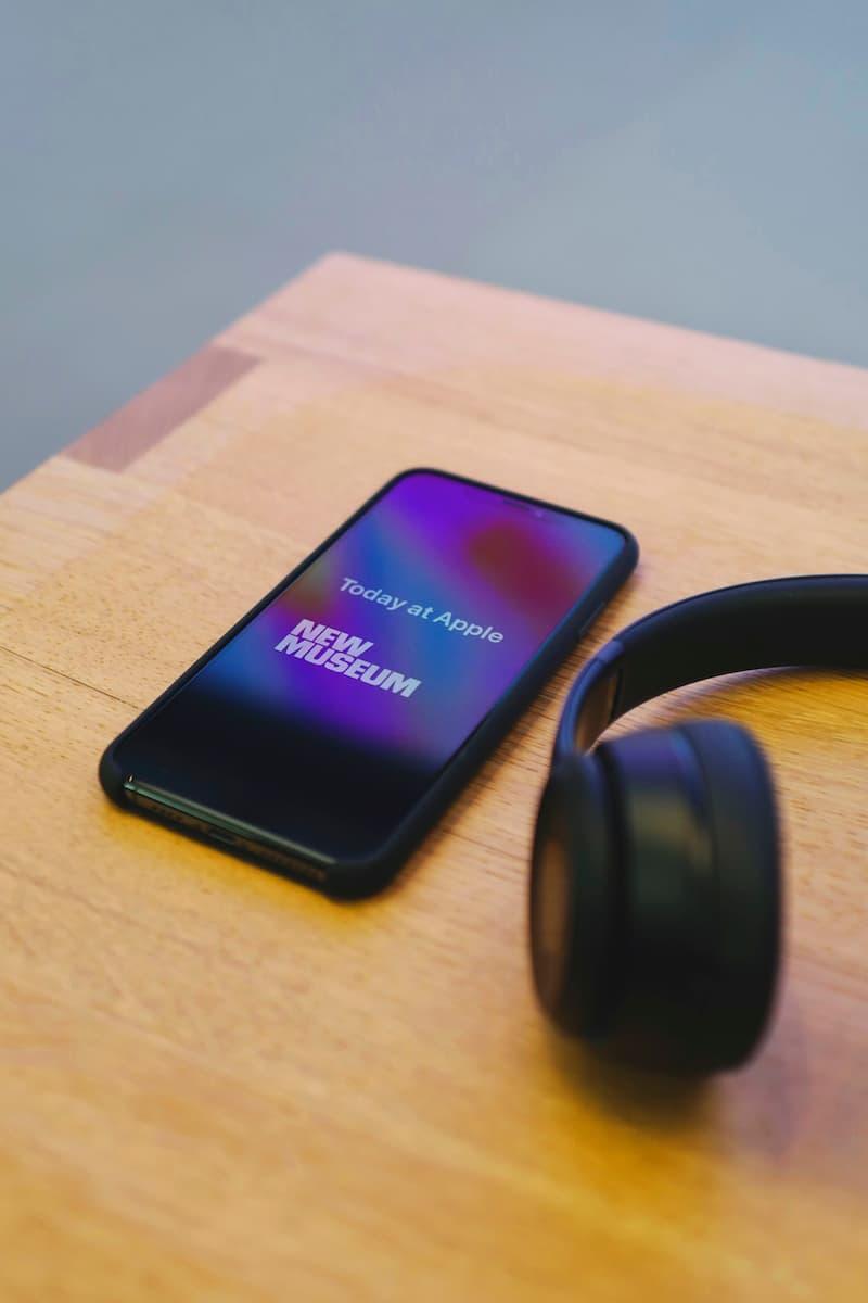 藝術融入生活-搶先體驗 Today at Apple 全新擴增實境 [AR]T