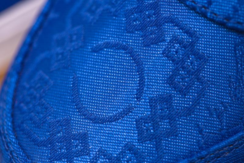 經典再現 − CLOT x Nike Air Force 1 全新聯乘「藍絲綢」鞋款正式登場