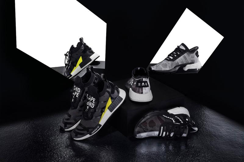 慶祝 70 週年!adidas 或將進行大規模補貨動作