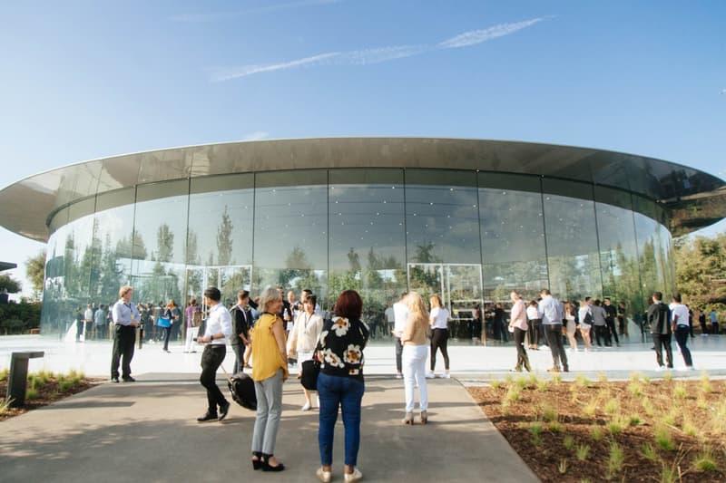 全球同步-Apple iPhone 11 發佈會將首次於 YouTube 進行直播