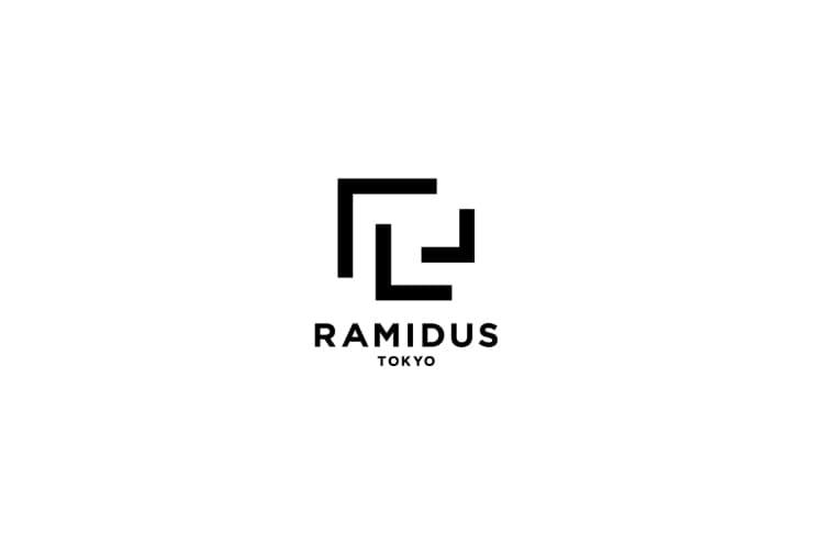 UPDATE:HEAD PORTER 更名品牌 RAMIDUS 追加大阪新店