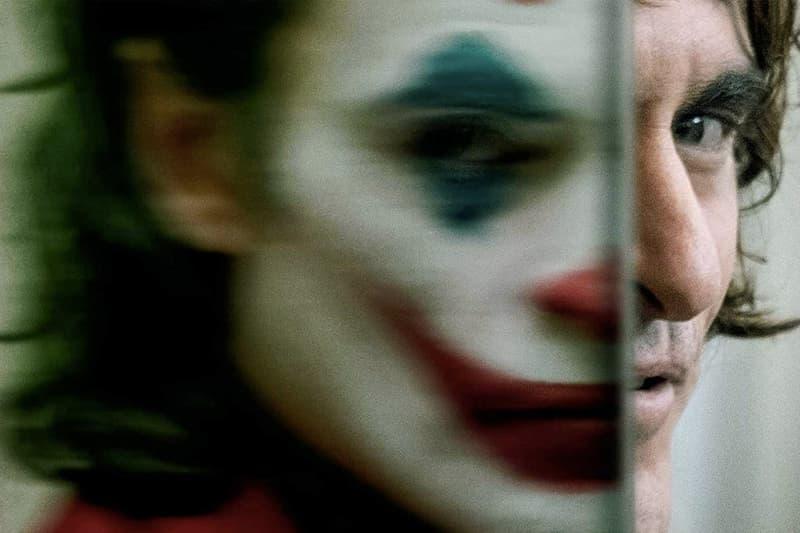 DC 獨立電影《Joker》確認不會連結 Robert Pattinson 飾演的新任 Batman 電影劇情