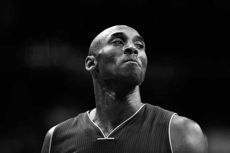 Kobe Bryant 抨擊 NBA 現役球員的輪休常態
