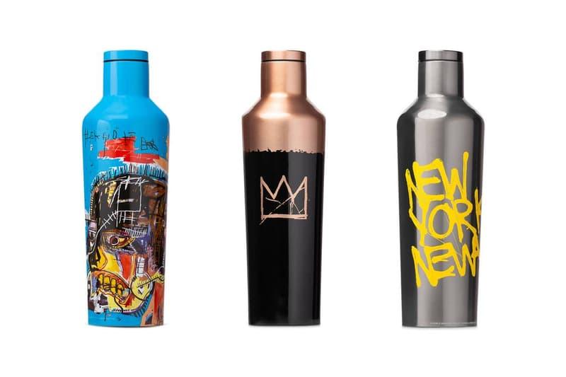 村上隆、草間彌生等藝術家作品於 MoMa Design Store 正式啟售