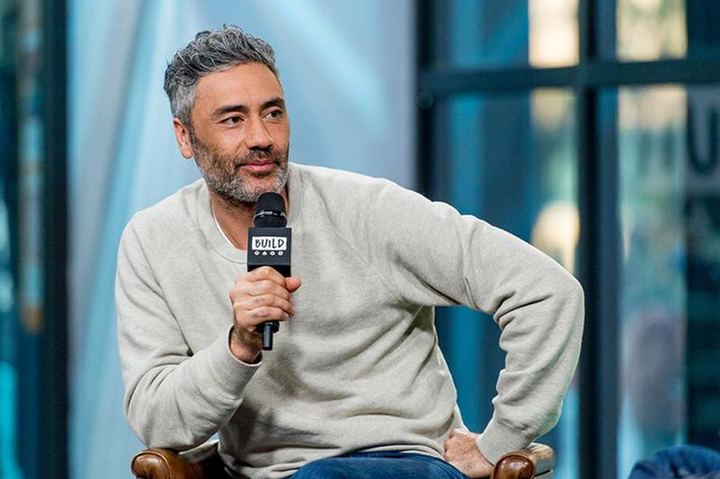 《Akira》真人版電影導演 Taika Waititi 表示《Akira》上映日期將再度延期