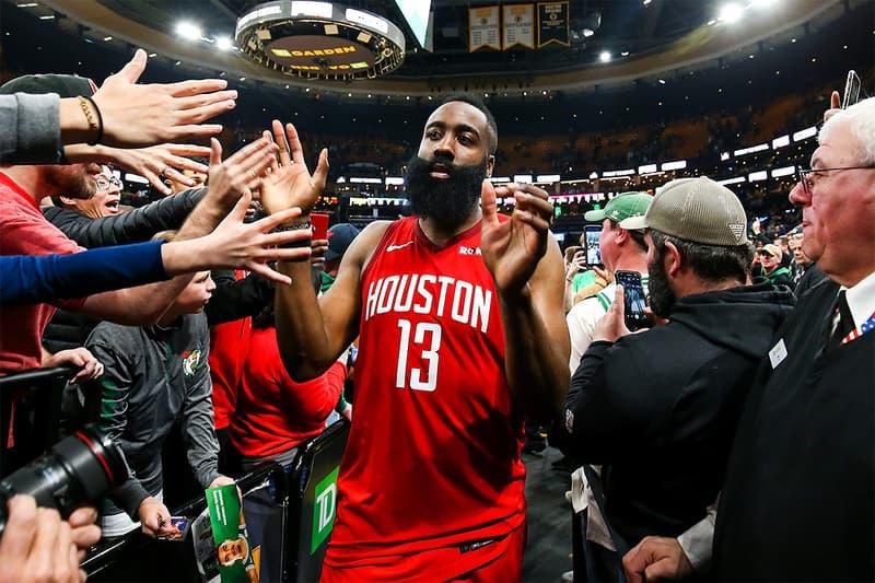 Bleacher Report 公佈 NBA 2019-2020 賽季 Top 15 得分後衛排名