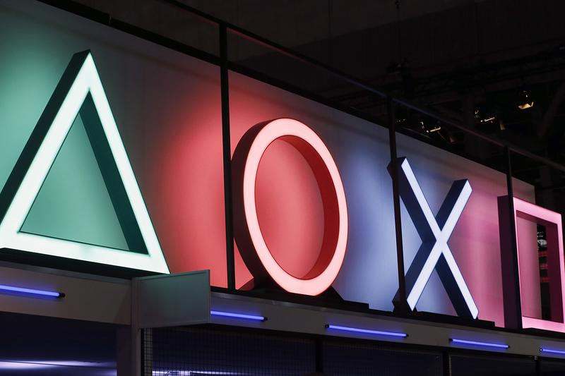 Sony 或將推出多平台適用之 3D 全息投影顯示器