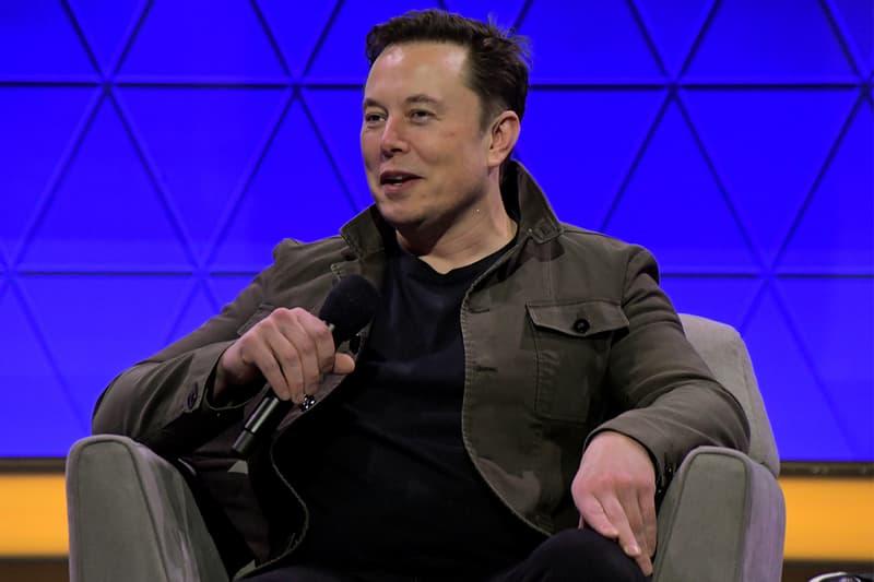 警示視障人士 - Elon Musk 宣佈 Tesla 車款將開放車主自訂喇叭聲