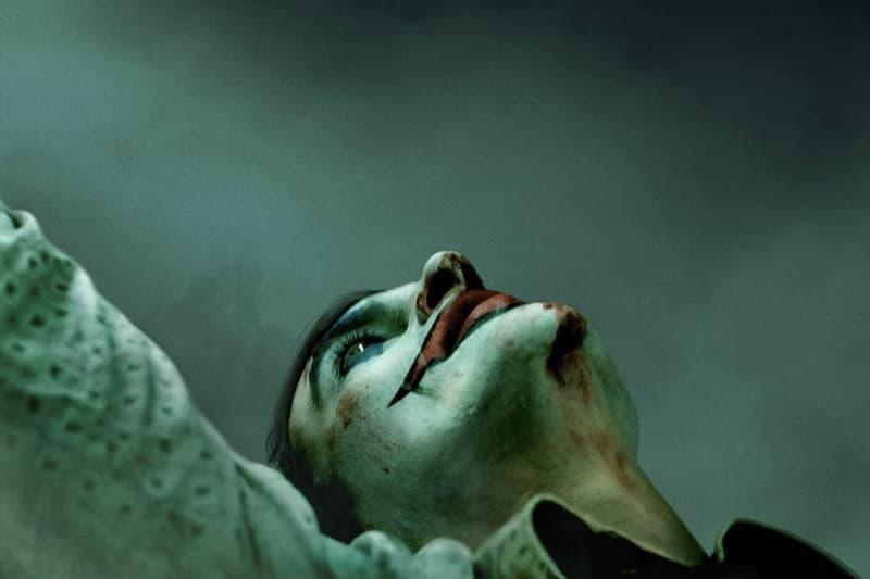 Todd Phillips 談論 DC 人氣電影《Joker》中的「彩蛋」安排