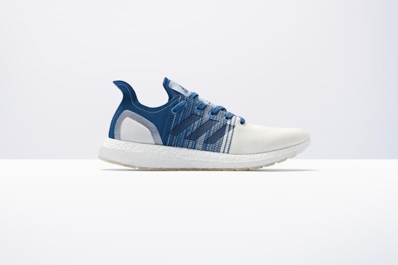 adidas 正式發佈第二代 FUTURECRAFT.LOOP 可循環跑鞋